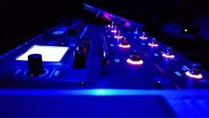 Worship Guitar Tone HD500x