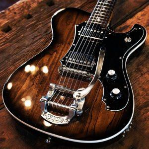 Ultimate Guide to Worship Guitar Tone Part 4 Veritas-Portlander