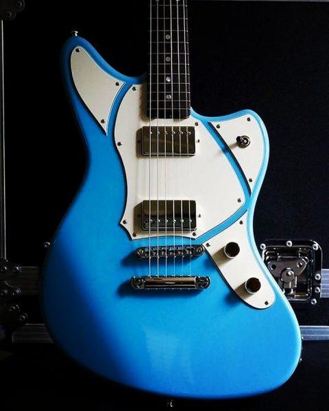 Ultimate Guide to Worship Guitar Tone Part Veritas-MiniMaster