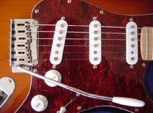 Stratocaster_Single_Coil_Pickups