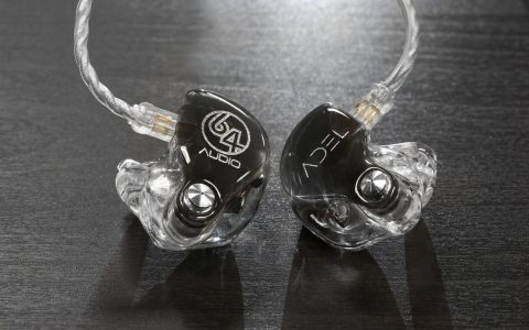 Best In Ear Monitors Under 99
