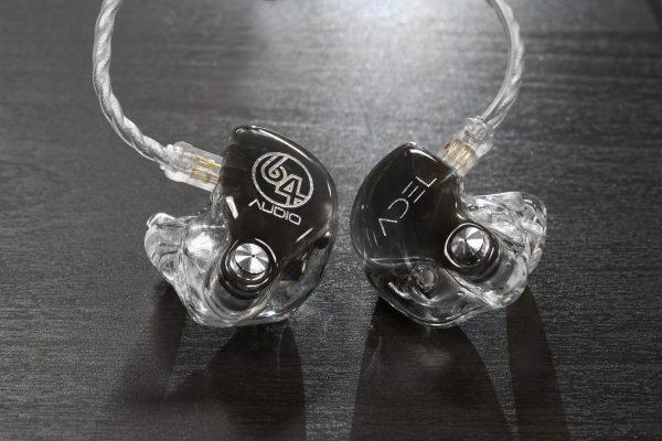 Best In Ear Monitors Under 99