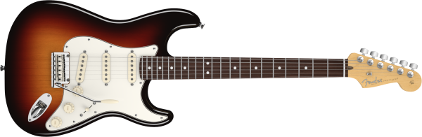 fender png fender stratocaster to play jazz 2400