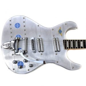 Best Electric Guitar Brands You've Never Heard Of Veranda Guitars (6)