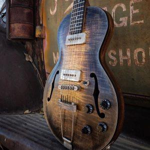 Best Electric Guitar Brands You've Never Heard Of Wide Sky Guitars (2)