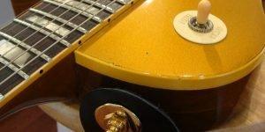 5 Best Guitar Strap Locks Review
