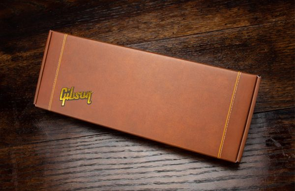 Gibson gold foil mini guitar box 72 1024x1024