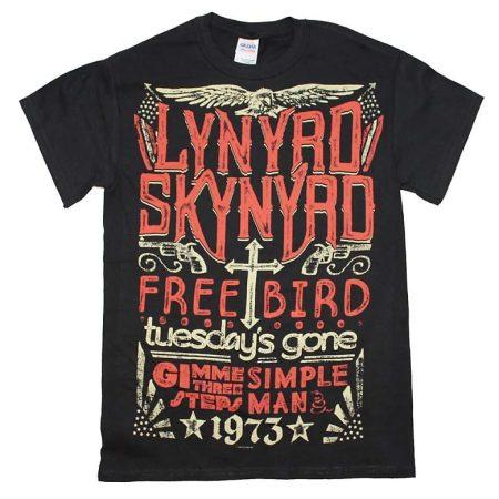 Best Band T-Shirts Cheap, Punk T Shirts, Metal Band T-Shirts, Vintage Rock and Roll T-Shirts