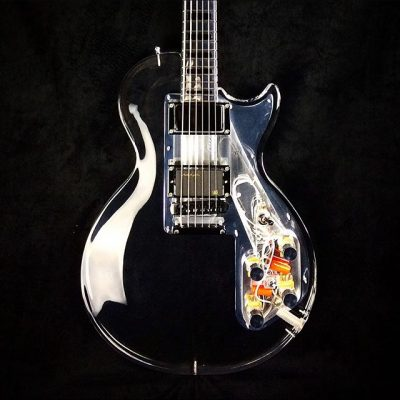 electrical guitar company, best custom guitar brands (1)