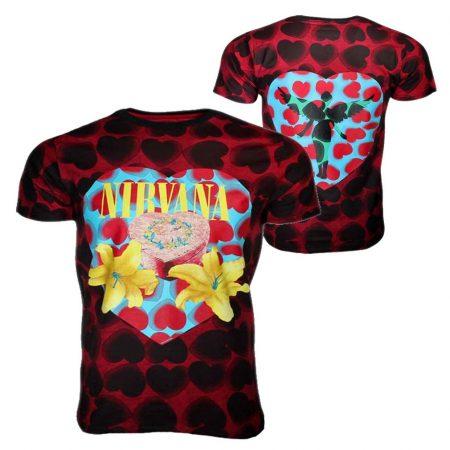 nirvana-heart-shaped-box-men-s-dye-t-shirt